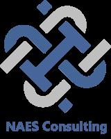 Logo NAES